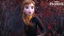 Frozen 2 In Theaters November 22-1