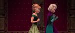 Elsa232HD