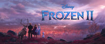 Frozen 2 Portada Edit