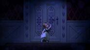 Olaf's Frozen Adventure304HD