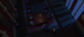 Council chamber.png