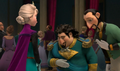 Elsa and dignitaries.png