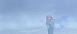 Elsa131HD