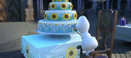 Frozen Fever Trailer12HD