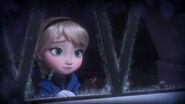 Olaf's Frozen Adventure303HD