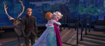 Elsa370HD