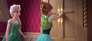 Frozen Fever49HD