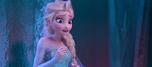 Elsa311HD