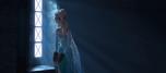 Elsa337HD