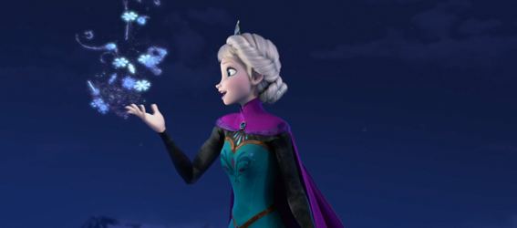 File:Elsa Let It Go.png
