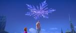 Elsa150HD