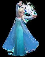 Elsa 44