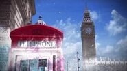 London welcomes Disney's Frozen the Musical