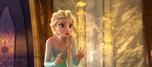 Elsa104HD