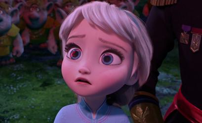 File:Elsa heeding Pabbie's warning.png