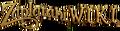 Zap Wiki.png