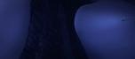 Elsa273HD