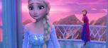 Elsa89HD