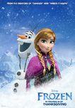 Frozen ver11