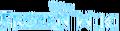 Miniatura de la versión de 20:21 7 abr 2014
