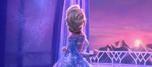 Elsa78HD