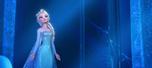 Elsa83HD
