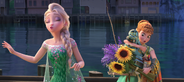 Frozen Fever91HD