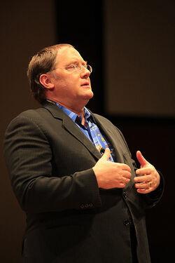 MMG - John Lasseter