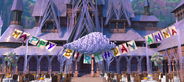 Frozen Fever95HD