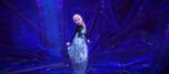 Elsa75HD