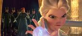 Elsa114HD