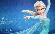 Frozen-movie-wallpapers-6