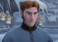 Hans speaking to the Duke.png