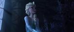 Elsa345HD