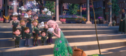 Frozen Fever92HD