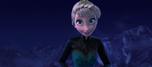 Elsa277HD