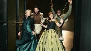 Broadway Musical7