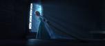Elsa120HD