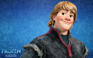 Frozen-Movie-kristoff-HD-Wallpaper1
