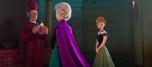 Elsa214HD
