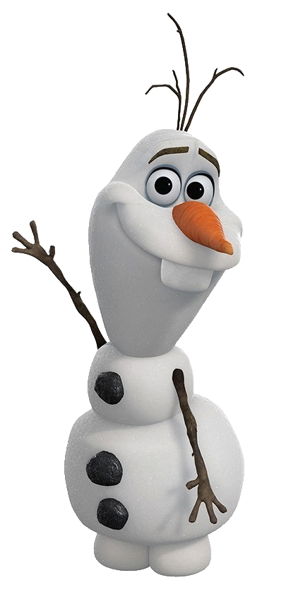 Olaf Wiki Frozen Fandom Powered By Wikia