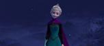Elsa261HD