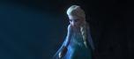 Elsa334HD
