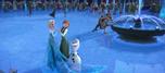 Elsa163HD