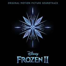 Frozen II Soundtrack
