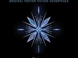 Frozen II (Original Motion Picture Soundtrack)