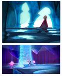 Victoria Frozen 6