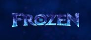 FrozenHD