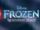 Disney LEGO: Frozen Northern Lights