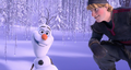 Kristoff and Olaf.png